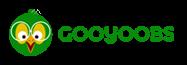 GooYoobs Indonesia