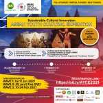 ASEAN Youth Cultural Expedition 2021